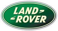 land hover